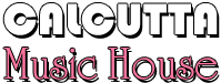 Calcutta Music House
