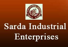 Sarda Industrial Enterprises