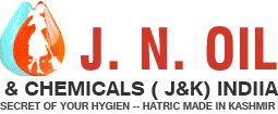 J. N. Oil & Chemicals