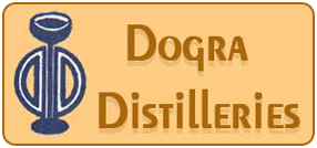 Dogra Distilleries