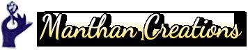 Manthan Creations