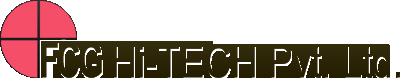 FCG Hi-Tech Pvt. Ltd.