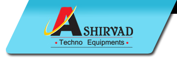 Ashirvad Techno Equipments