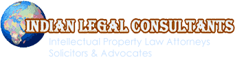 Indian Legal Consultants