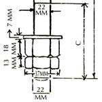 Pole Line Hardware Manufacturer