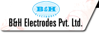B & H Electrodes Pvt. Ltd.