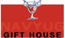 Navyug Gift House