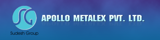 Apollo Metalex Pvt. Ltd.