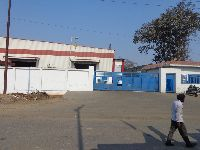 Apollo Metalex Pvt. Ltd. - Galvanized Steel Sheets Manufacturers