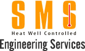 Sms Engineering Services