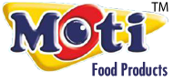 Moti Food Products