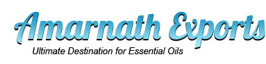 Amarnath Exports