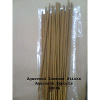 Agarwood Sticks