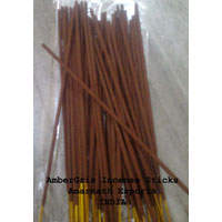 Ambergris Sticks