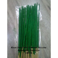 Khus Sticks