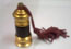 Agarwood Oil Suppliers