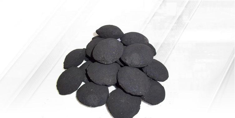 Wood charcoal briquettes lumpwood suppliers