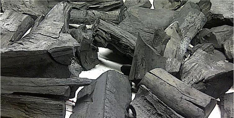Charcoal Briquettes Wood ~ Wood charcoal briquettes lumpwood suppliers