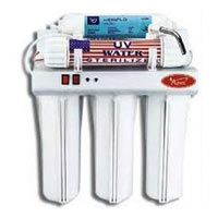 AT 5S Domestic UV Water Purifier