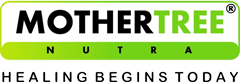 MotherTree Nutra Pvt. Ltd.