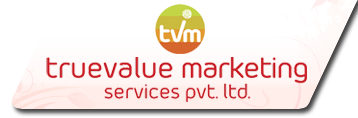 True Value Marketing Services Pvt Ltd