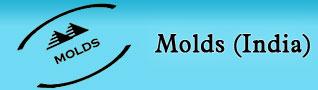 Molds (india)