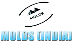 Molds (india)
