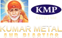 KUMAR METAL AND PLASTICS