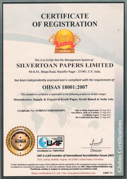 ISO-18001---2007-(OHSAS)