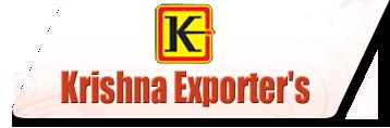 Krishna Exporters