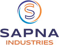 SAPNA INDUSTRIES