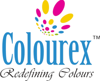 Colourex