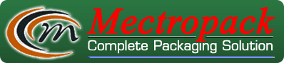 Mectropack