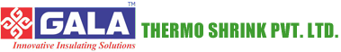 GALA THERMO SHRINK PVT. LTD.
