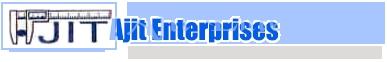 Ajit Enterprises