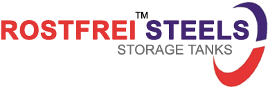 Rostfrei Steels Private Limited