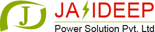 Jaideep Power Solution Pvt. Ltd