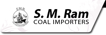 S. M. Ram Coal Importers Pvt Ltd