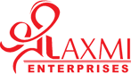 Shree Laxmi Enterprises
