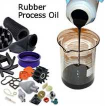 Rubber Process Oil Naphthenic Oils Aromatic Oils Exporters