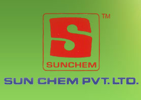 Sun Chem Private Limited