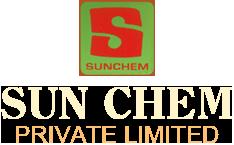 Sun Chem Private Limited
