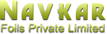Navkar Foils Private Limited