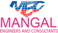 Mangal Engineers and Consultants