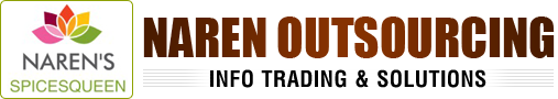 Naren Outsourcing Info Trading & Solutions