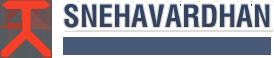 Snehavardhan Filtrox Systems