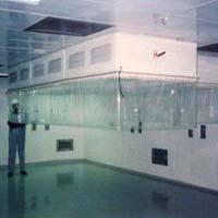 Air Flow System