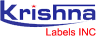 KRISHNA LABELS INC