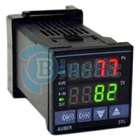 Industrial Automation Instruments