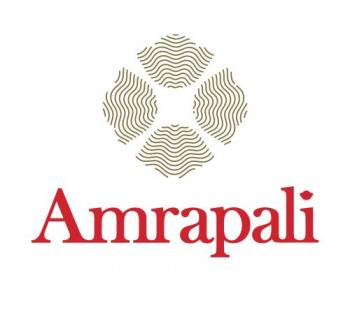 Amrapali Home Project